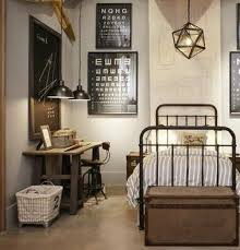 Industrial Bedroom Set High Quality 25 Best Ideas About Industrial