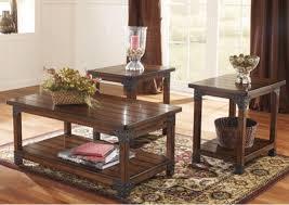 livingroom end tables country dans home furniture