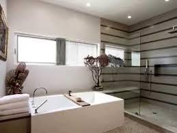 modern master bathroom ideas ultra modern bathroom designs with ultra modern bathroom