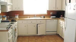 comptoir cuisine montreal comptoir bois cuisine bois et blanc dans la cuisine les ides de ma