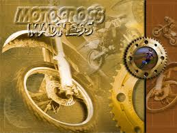motocross madness pc game download motocross madness wallpapers