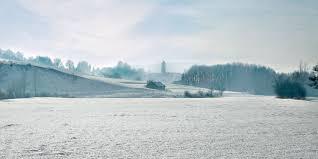 Sonnengut Bad Birnbach Weihnachten Silvester Specials Im Wellnesshotel Sonnengut
