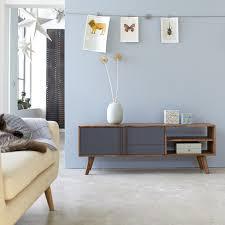 Meuble Tv Longueur Maison Et Mobilier D Intérieur 47 Idées Déco De Meuble Tv Salons Living Rooms And Decoration