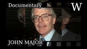 Documentary Meme - john major wikividi documentary youtube