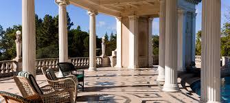interior home columns epic patio columns design 99 on excellent interior decor home with