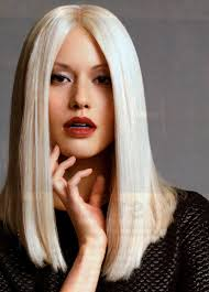 best the counter platinum hair color bleaching hair at home correctly becoming a crib colorist