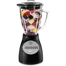 kitchen personal magic bullet blender walmart for chic kitchen