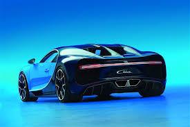 bugatti crash is this crashed bugatti chiron a test car autoevolution