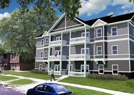 2 Bedroom Apartments In Champaign Il Green Street Realty Apartments In Champaign Il