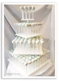 cake pop stands cake pop stands