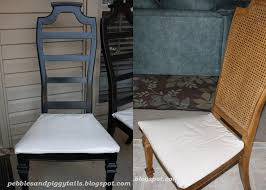 Refinishing Cane Back Chairs Best 25 Cane Back Chairs Ideas On Pinterest Diy Furniture