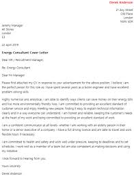 emr consultant cover letter