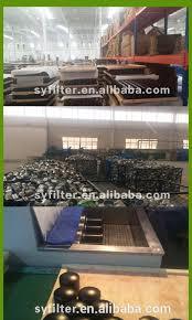 lexus rx 350 air filter car parts air filter for lexus rx350 car air filter 17801 21050