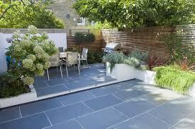 best small garden design ideas