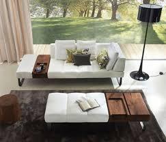 Best  Latest Sofa Designs Ideas On Pinterest Pink Sofa - Home sofa design
