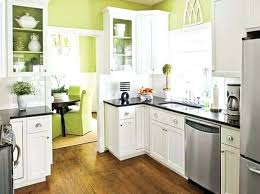 kitchen color ideas white cabinets kitchen colors with white cabinets also best duck egg blue kitchen