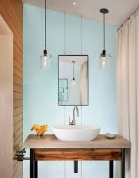 bathroom pendant lighting ideas stunning best 25 pendant lights ideas on kitchen pendant