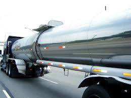 Fuel Truck Driver Tanker Endorsement Test Study Guide Cdl Training Tests