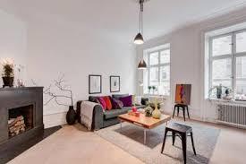 Minimalist Design Ideas 17 Minimalist Scandinavian Living Room Scandinavian Minimalist