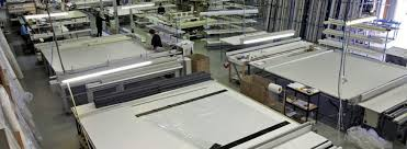 Wholesale Blind Factory Orion Blinds Wholesale Manufacturers Blinds Awnings Shutters