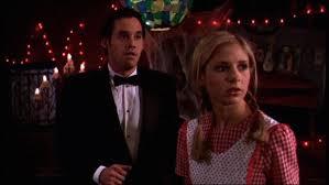 Buffy Costume Halloween Buffy Vampire Slayer Revisiting 4 Classic Halloween Episodes