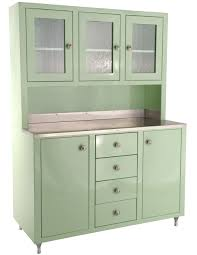 kitchen storage cabinet living room decoration