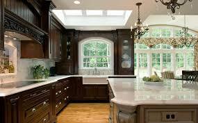 second kitchen island kitchen countertops pendant light fruits beige kitchen island
