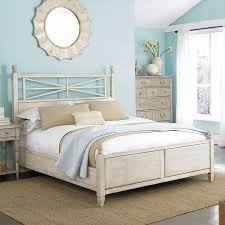 Beach Cottage Bedroom by Best 10 Beach Themed Bedrooms Ideas On Pinterest Beach Themed