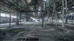 abandoned places near me urban exploration lost industry beauty in decay abandoned