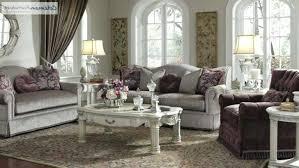 silver living room ideas silver living room accessories ironweb club