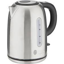 Russell Hobbs Kettle And Toaster Set Russell Hobbs D I D Electrical D I D Electrical