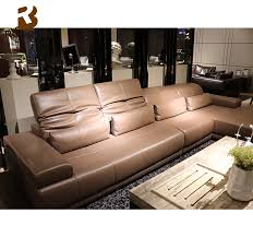 Nicoletti Leather Sofa China Nicoletti Furniture China Nicoletti Furniture Suppliers And