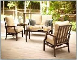 Hampton Bay Patio Furniture Replacement Glass Outdoor Table Glass Replacement Patio Table Replacement Glass