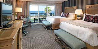 room creative hotel rooms in california style home design simple