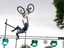 cheap second hand motocross bikes bmx racing bikes vs bmx trick bikes what is the best choice