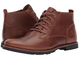 womens timberland boots sale usa timberland boots shoes shipped free at zappos zappos com