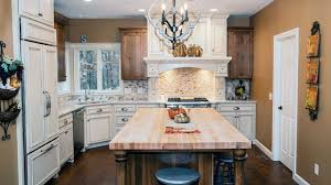 maple kitchen cabinets with white granite countertops kitchens randall cabinets design