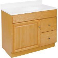 Bathroom Vanity Base Cabinets Bathroom Base Cabinet Vanities Ebay