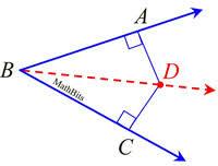 basic locus theorems mathbitsnotebook geo ccss math