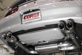 camaro lt1 performance parts 1995 1997 chevy camaro z28 coupe 5 7l v8 lt1 corsa performance cat
