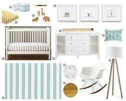 Decor Baby Room Home Decor Nursery Room Design Life Style 365