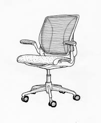 Ergonomic Reading Chair A Favorite Chair Book Keeping