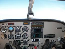 piper archer 3 cockpit best cockpit 2017