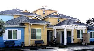 affordable rental properties in san luis obispo county
