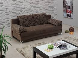 sofas hamburg daisy sofa bed queen size furniture store toronto