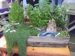 fashionable ideas what is a fairy garden manificent decoration