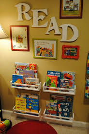 Storage Ideas For Small Bedrooms For Kids - best 25 kid book storage ideas on pinterest organize kids books