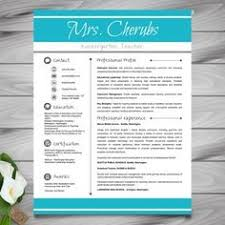 Powerpoint Resume Sample by Resume Template Cover And Reference Letter Peach Color