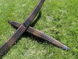 wicker hammock stand 15 ft steel hardware by hammock universe usa