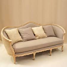 densité assise canapé densité assise canapé élégant canapé ottoman louis xv de style